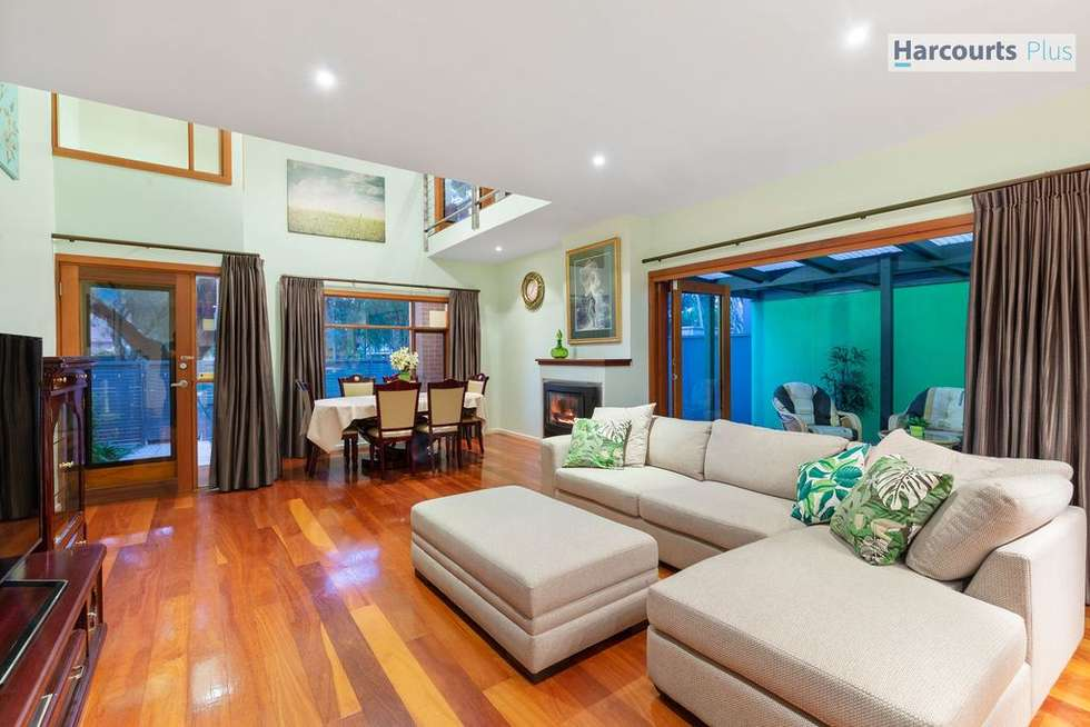 Fourth view of Homely house listing, 12 Quin Street, Bowden SA 5007
