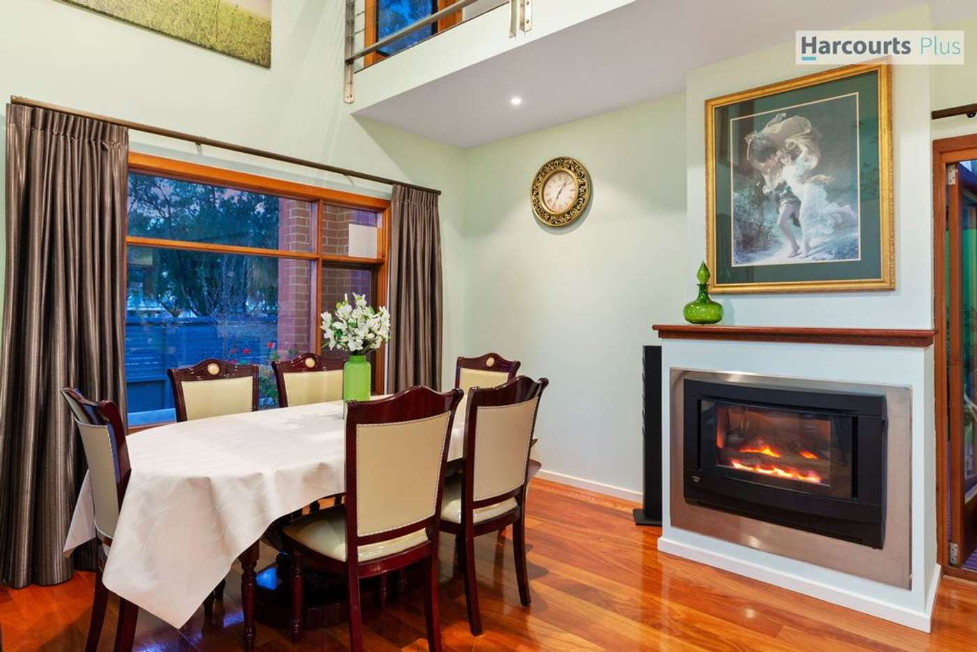 Fifth view of Homely house listing, 12 Quin Street, Bowden SA 5007