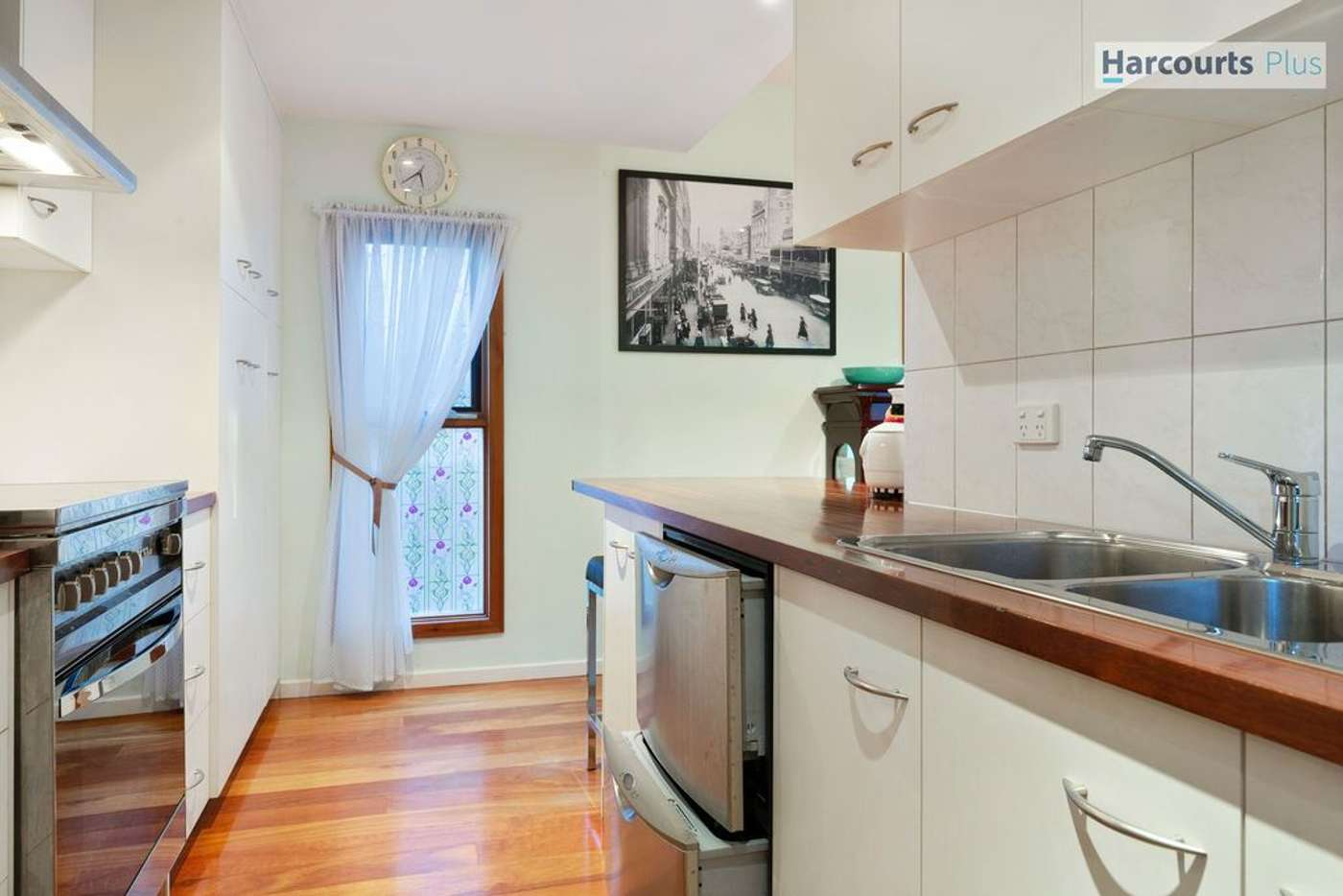 Sixth view of Homely house listing, 12 Quin Street, Bowden SA 5007