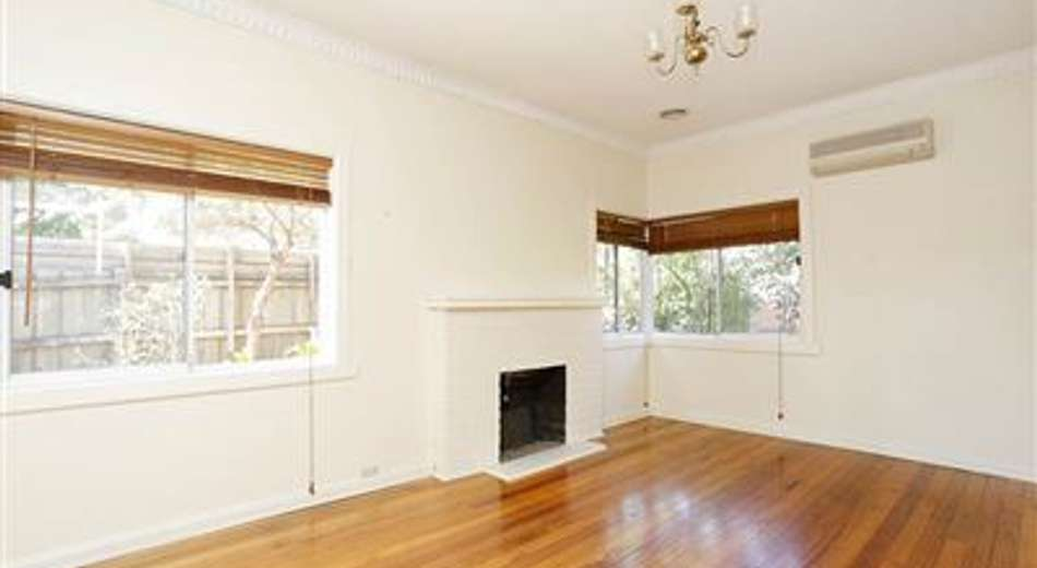 45 McArthur Street, Bentleigh East VIC 3165