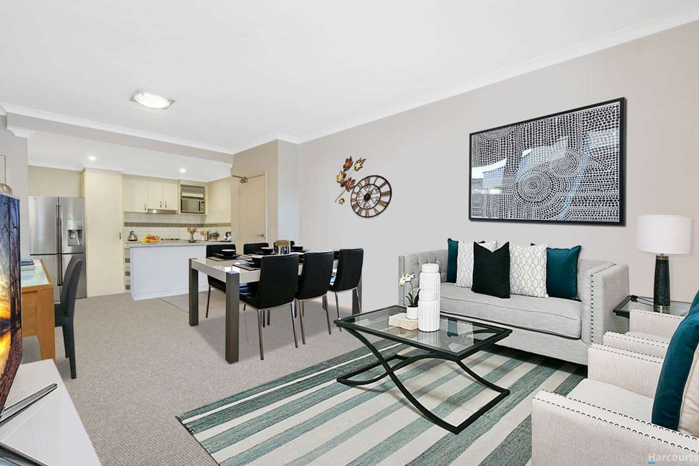Main view of Homely apartment listing, 5/1 Sunlander Drive, Currambine WA 6028
