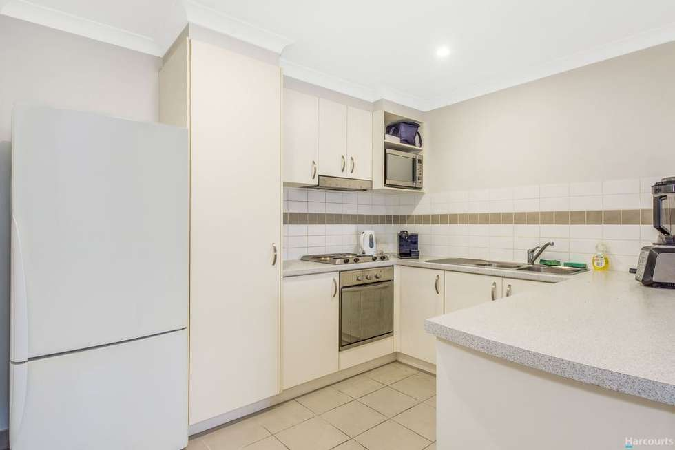 Third view of Homely apartment listing, 5/1 Sunlander Drive, Currambine WA 6028