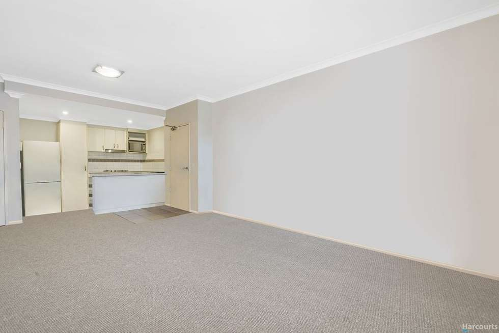 Fifth view of Homely apartment listing, 5/1 Sunlander Drive, Currambine WA 6028