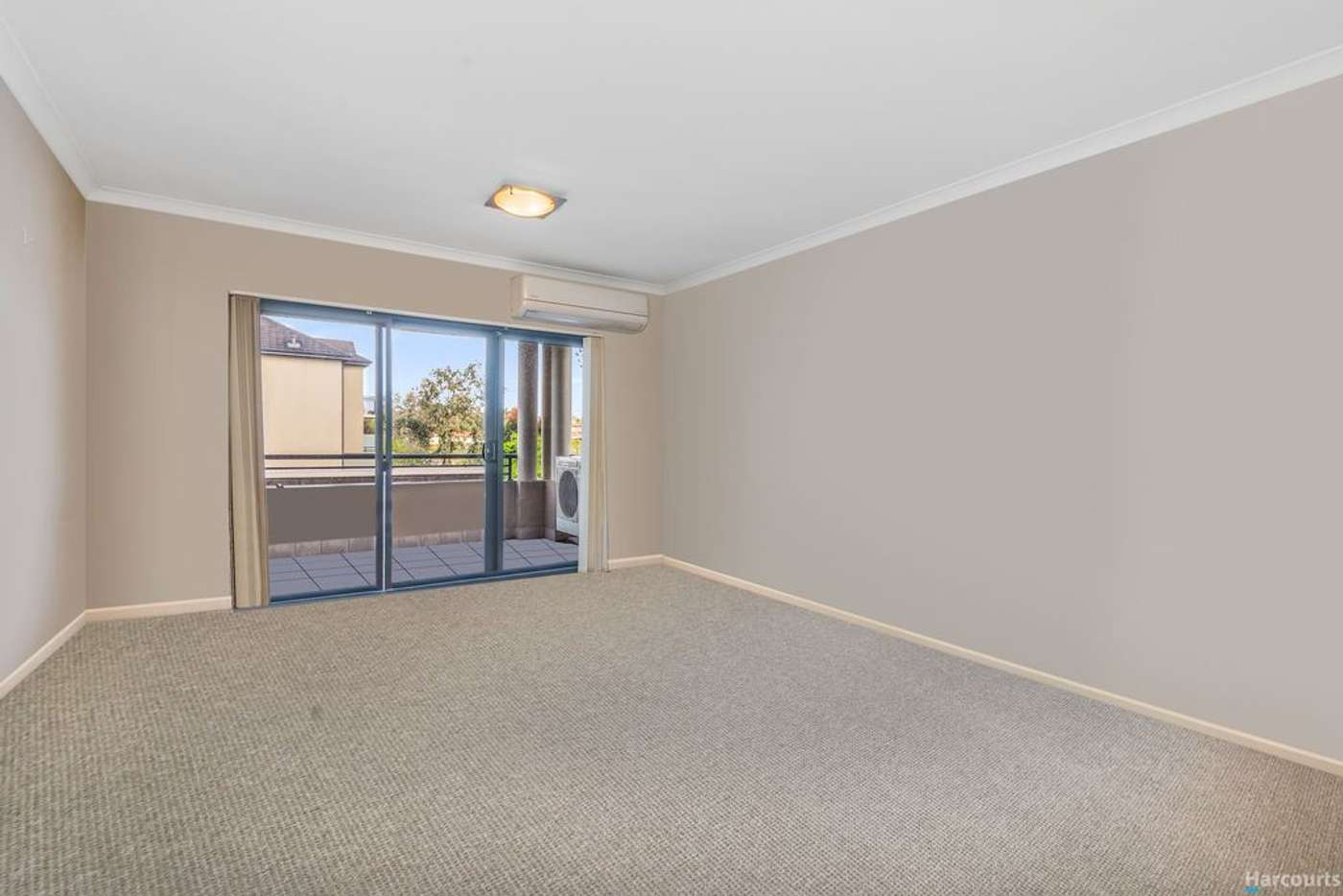 Sixth view of Homely apartment listing, 5/1 Sunlander Drive, Currambine WA 6028