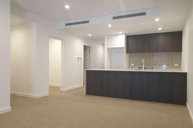 G127/5D Adonis Avenue, Rouse Hill NSW 2155