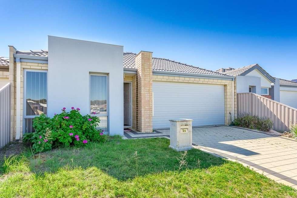Third view of Homely house listing, 36 Panozza Circle, Maddington WA 6109