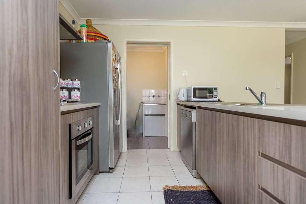 Fifth view of Homely house listing, 36 Panozza Circle, Maddington WA 6109