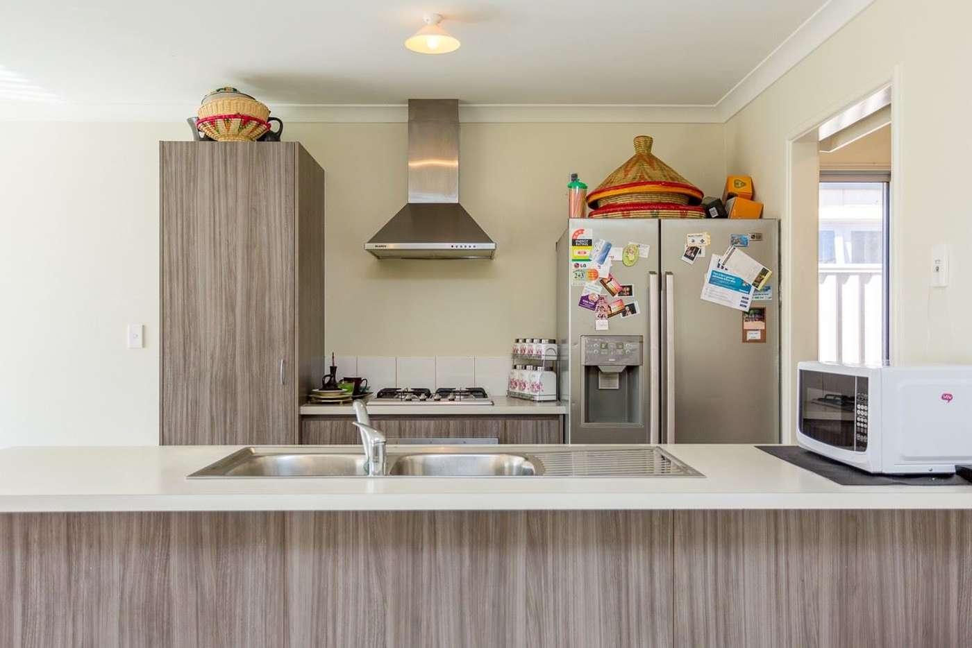 Seventh view of Homely house listing, 36 Panozza Circle, Maddington WA 6109
