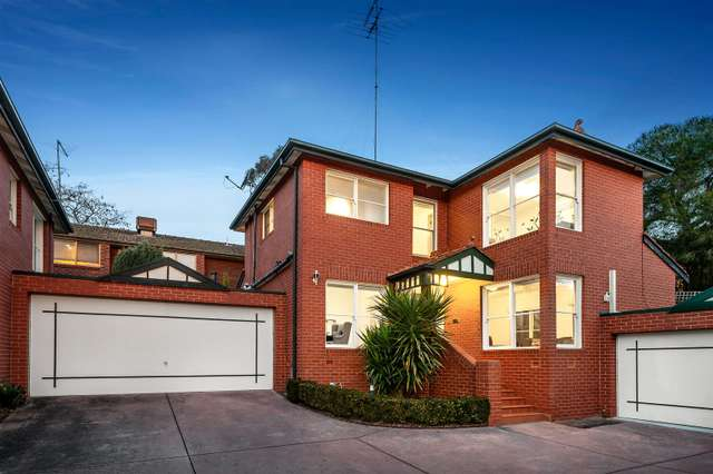 4/216 Templestowe Road, Templestowe Lower VIC 3107