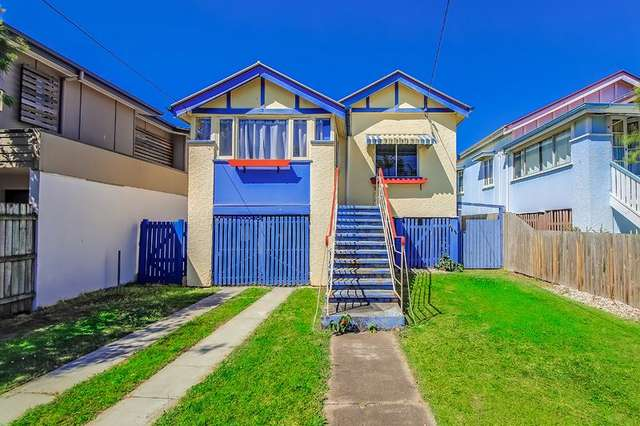 34 Earl Street, Greenslopes QLD 4120