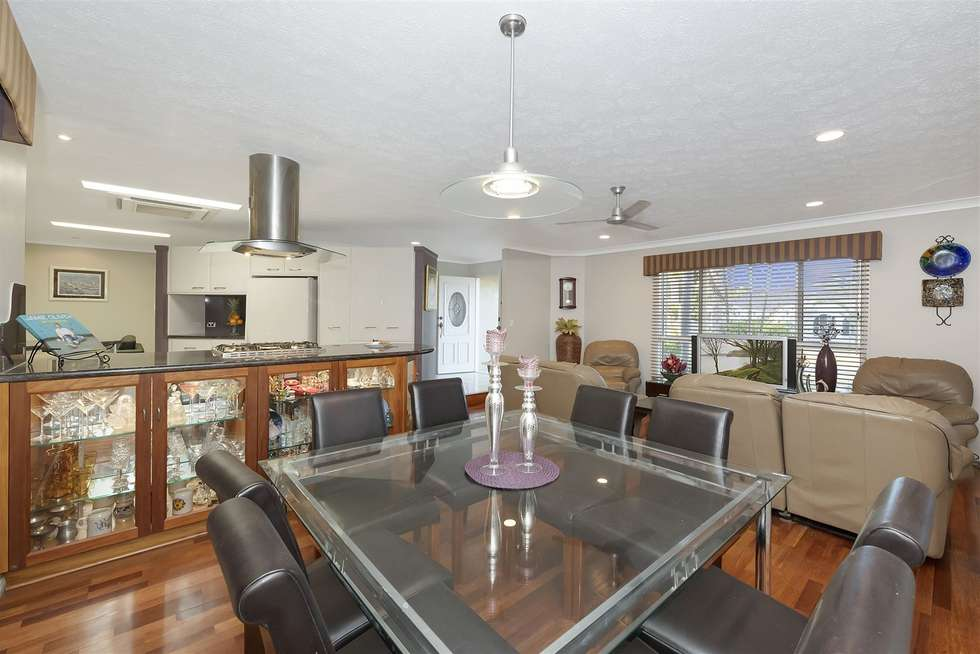 Fourth view of Homely house listing, 2 Lerew Court, Annandale QLD 4814