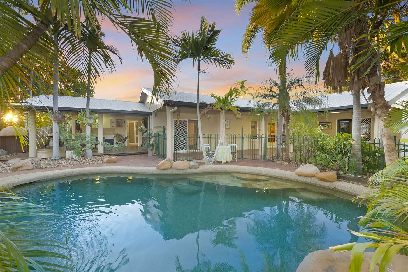 Seventh view of Homely house listing, 2 Lerew Court, Annandale QLD 4814