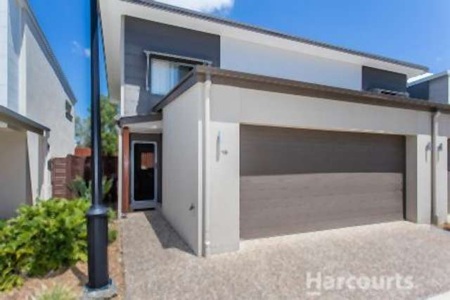 98/1 Lamington Road, Mango Hill QLD 4509