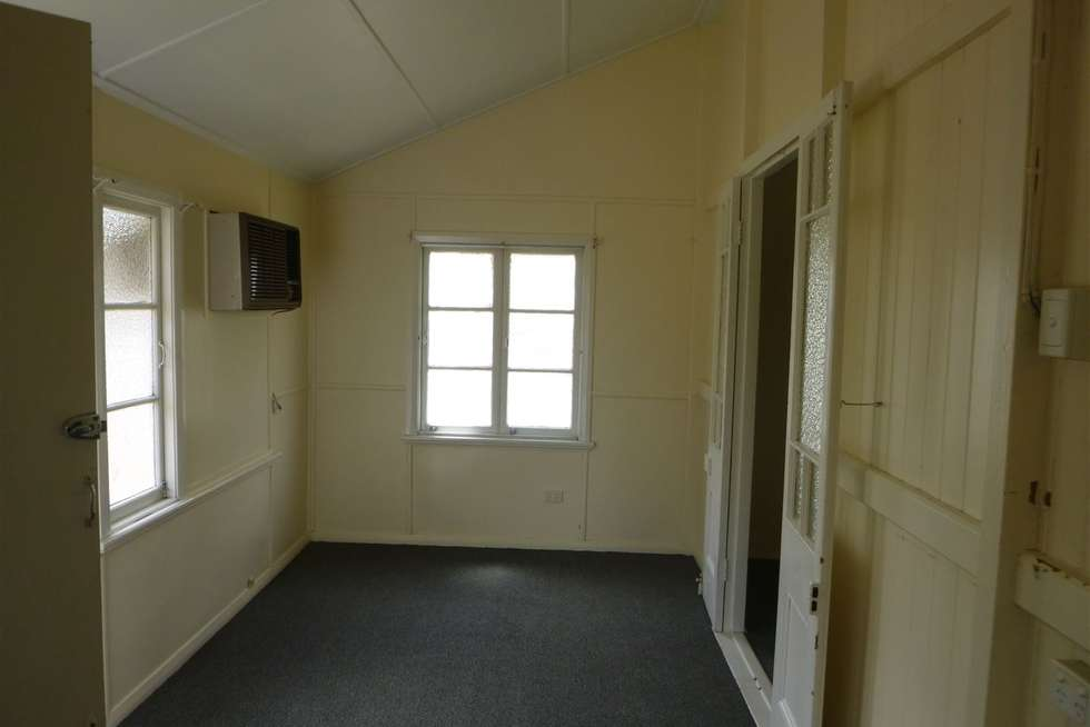 Third view of Homely unit listing, 1/149 Drysdale Street, Ayr QLD 4807
