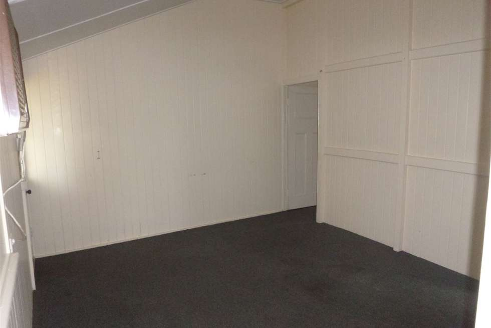 Fifth view of Homely unit listing, 1/149 Drysdale Street, Ayr QLD 4807