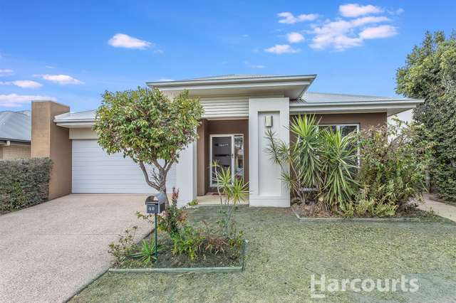 40 Shimao Crescent, North Lakes QLD 4509