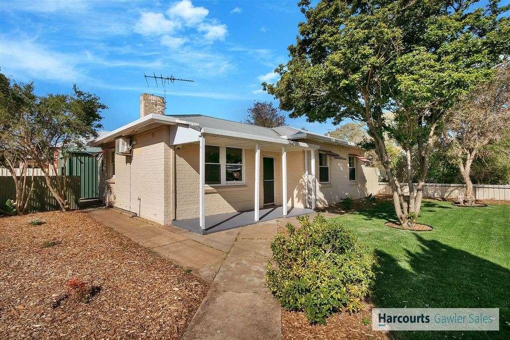 Main view of Homely house listing, 14 Richards Avenue, Gawler South, SA 5118