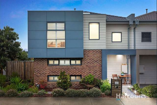 13 Eastern View, Doreen VIC 3754