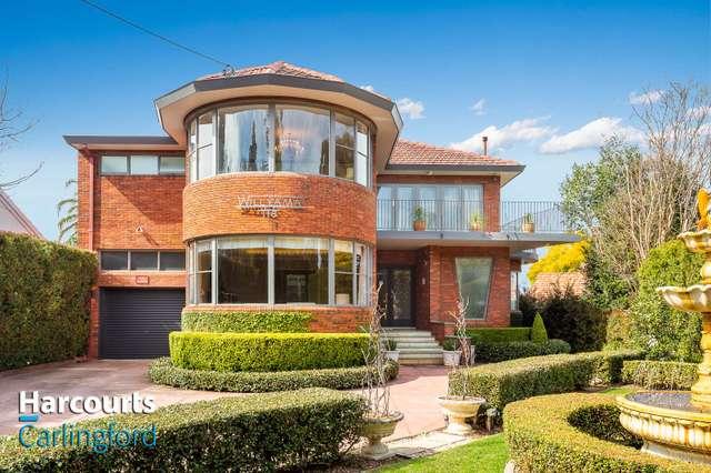 116 Pennant Hills Road, Oatlands NSW 2117