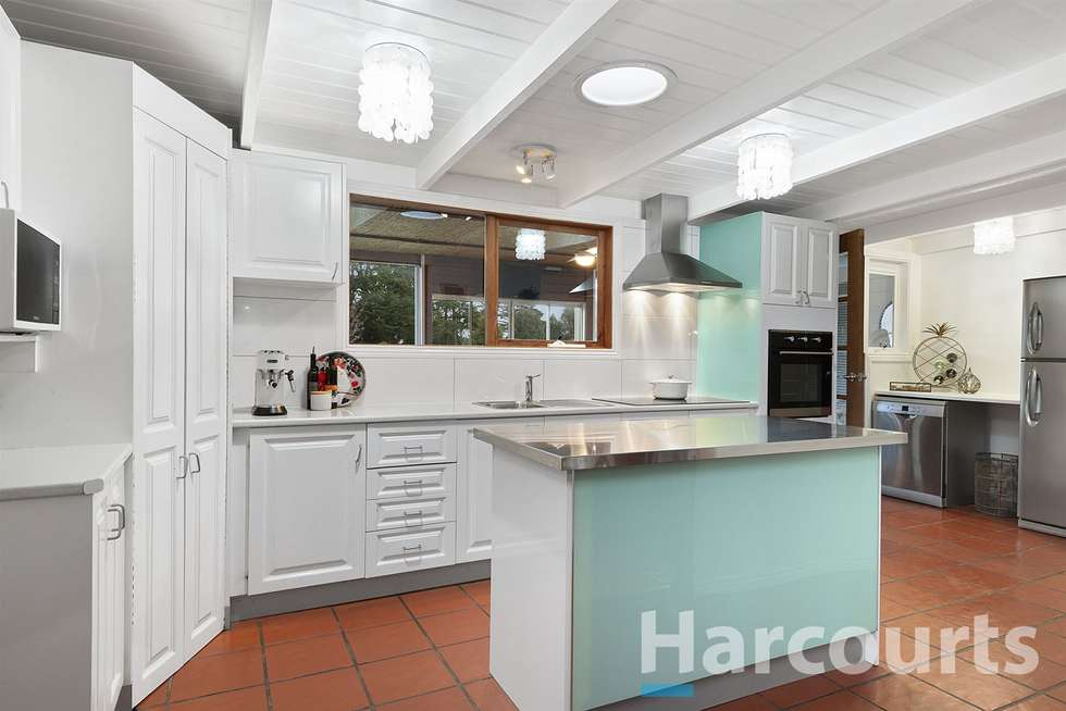 Third view of Homely house listing, 18 Berry Street, Ballan VIC 3342