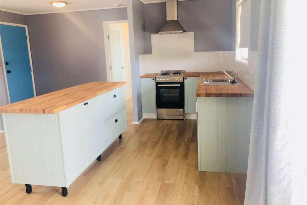 Third view of Homely house listing, 14 Heggaton Road, Goolwa Beach SA 5214