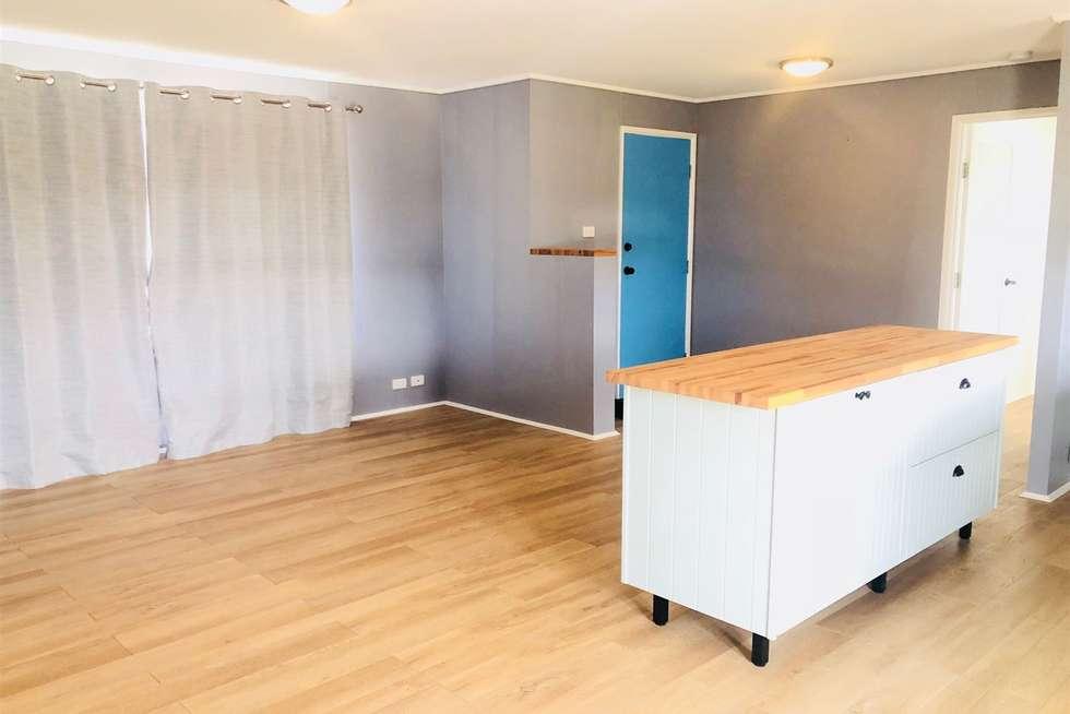 Fifth view of Homely house listing, 14 Heggaton Road, Goolwa Beach SA 5214