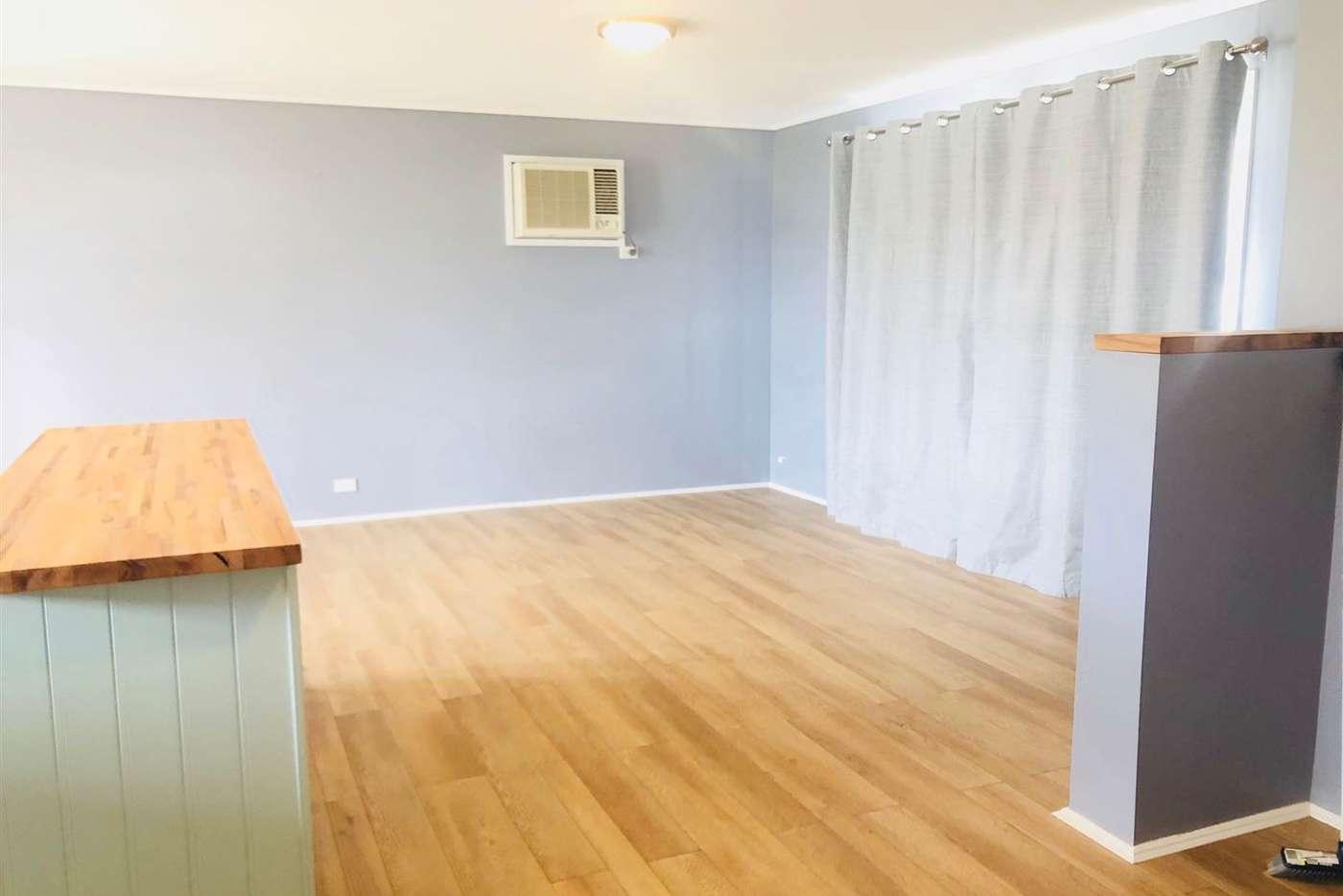 Sixth view of Homely house listing, 14 Heggaton Road, Goolwa Beach SA 5214
