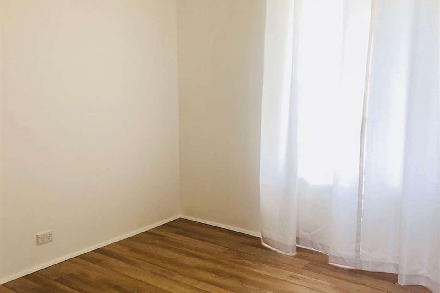 Seventh view of Homely house listing, 14 Heggaton Road, Goolwa Beach SA 5214