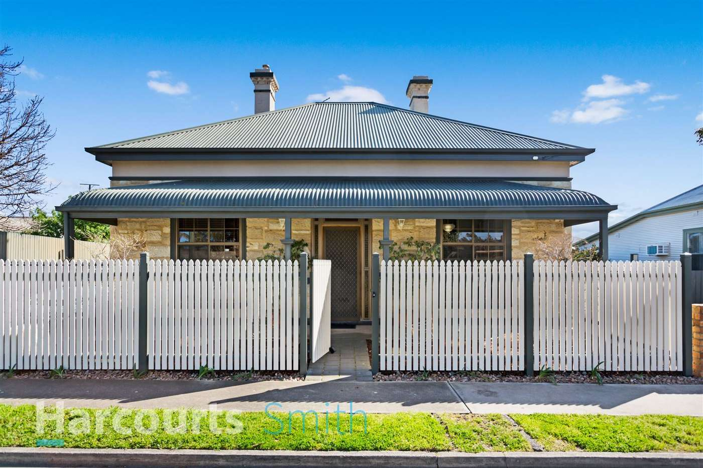Main view of Homely house listing, 3 Sawford Street, Largs Bay, SA 5016