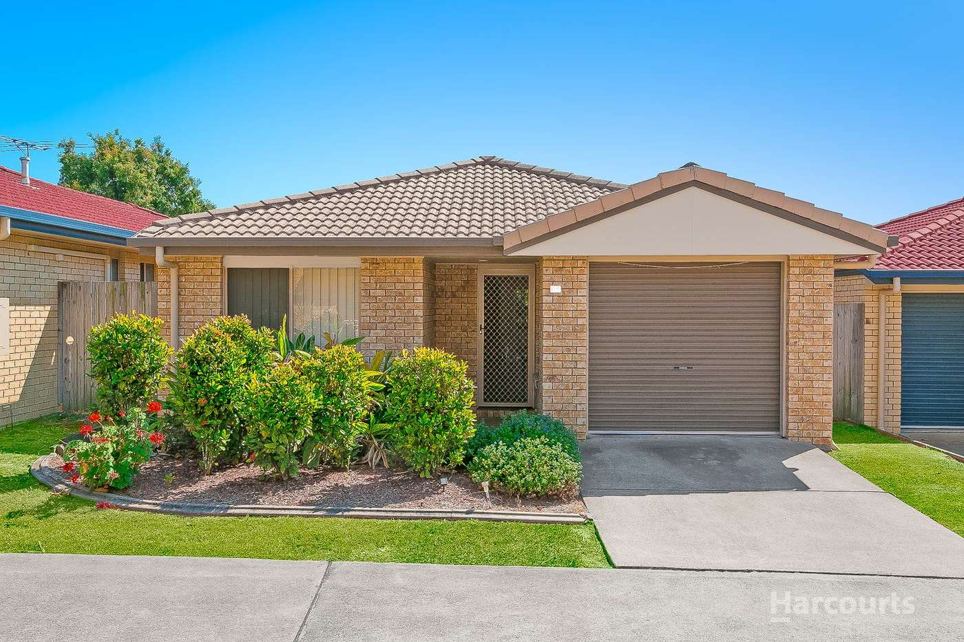 Main view of Homely unit listing, 57/80 Webster Road, Deception Bay, QLD 4508