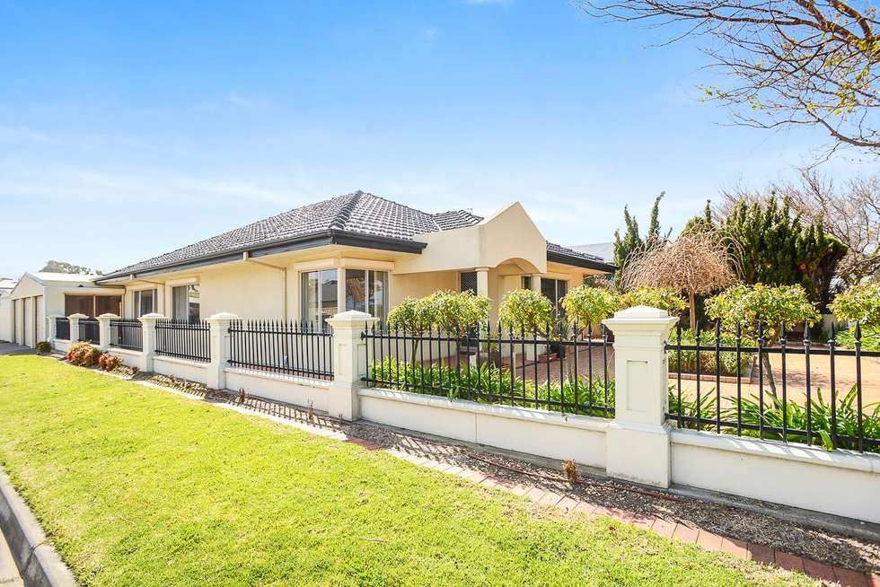 Second view of Homely house listing, 153 Hindmarsh Road, Victor Harbor SA 5211