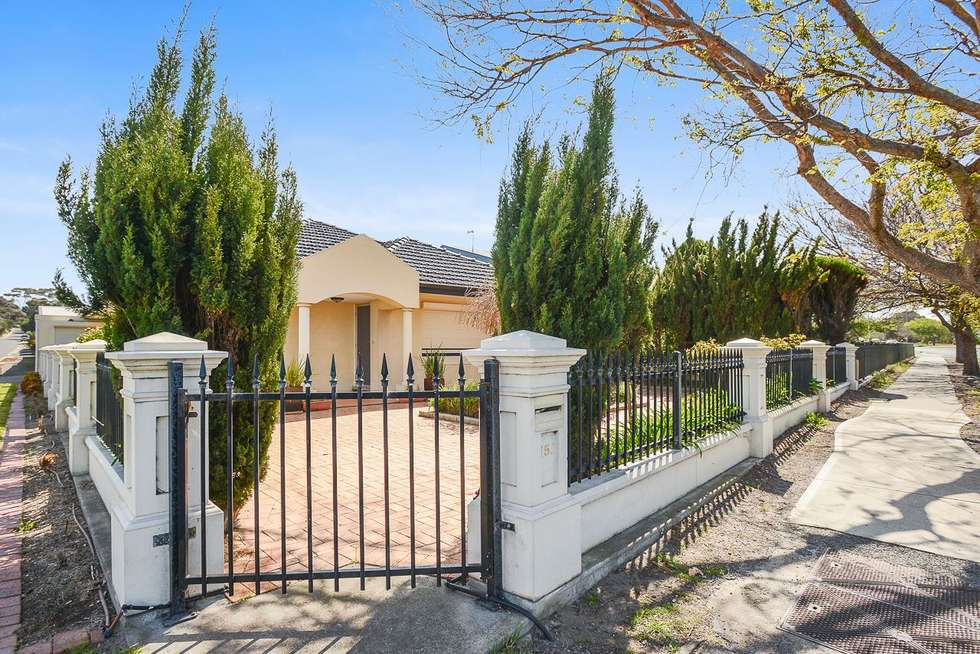 Third view of Homely house listing, 153 Hindmarsh Road, Victor Harbor SA 5211