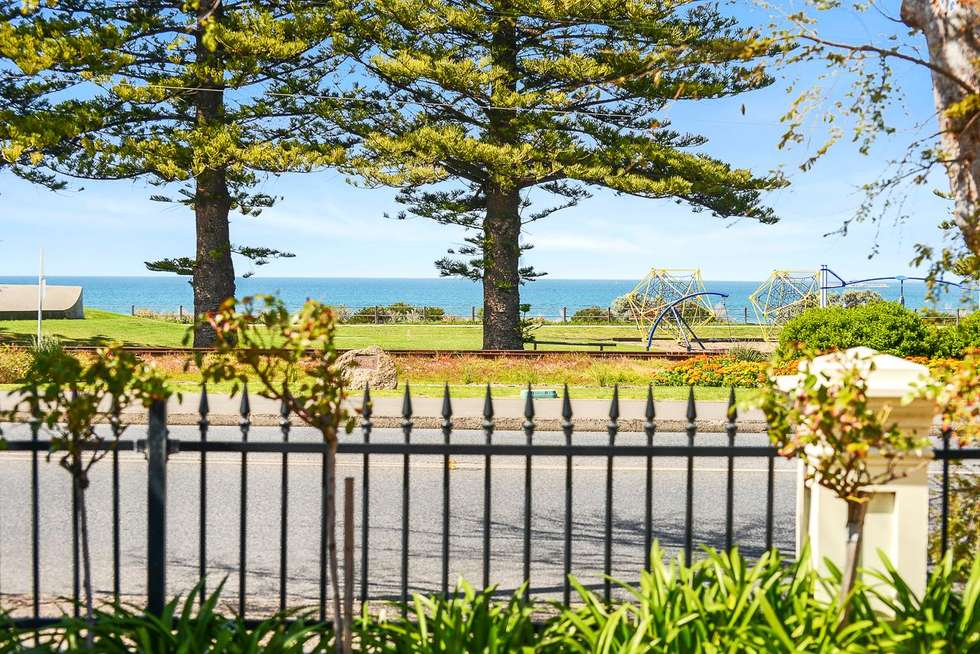 Fourth view of Homely house listing, 153 Hindmarsh Road, Victor Harbor SA 5211