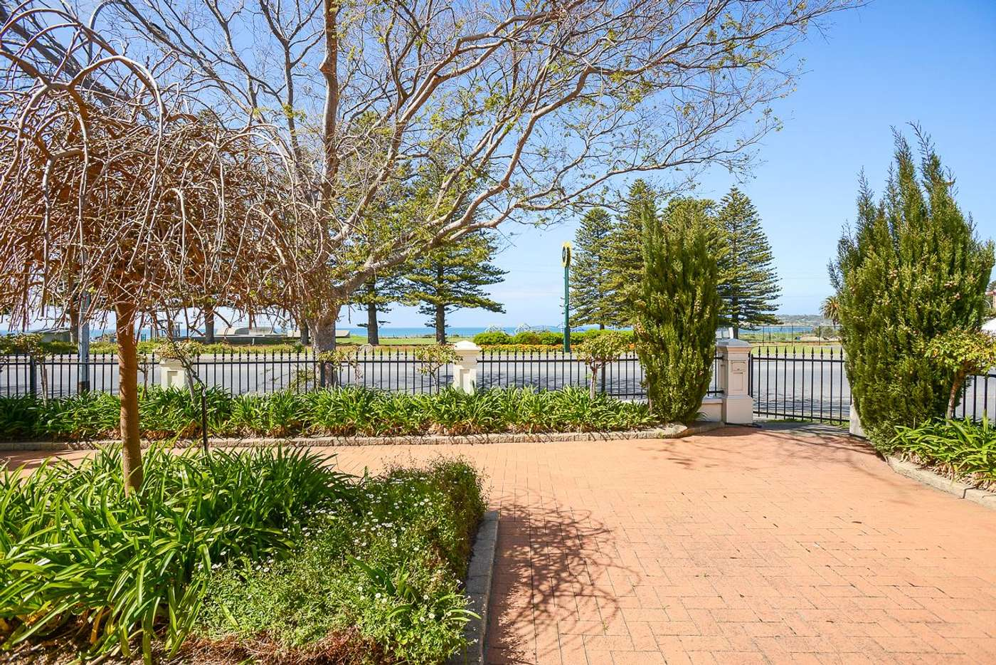Fifth view of Homely house listing, 153 Hindmarsh Road, Victor Harbor SA 5211