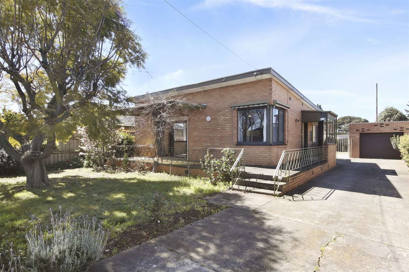 Main view of Homely house listing, 24 Kalver Street, Corio, VIC 3214