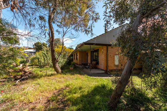 38 Yeelanna Avenue, Seaview Downs SA 5049