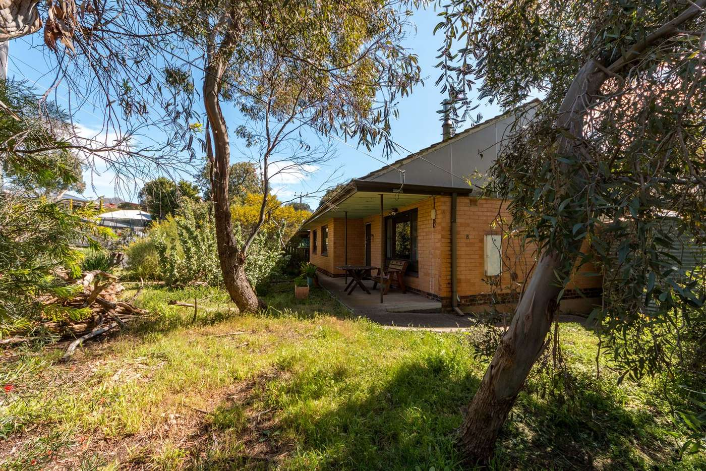 Main view of Homely house listing, 38 Yeelanna Avenue, Seaview Downs SA 5049