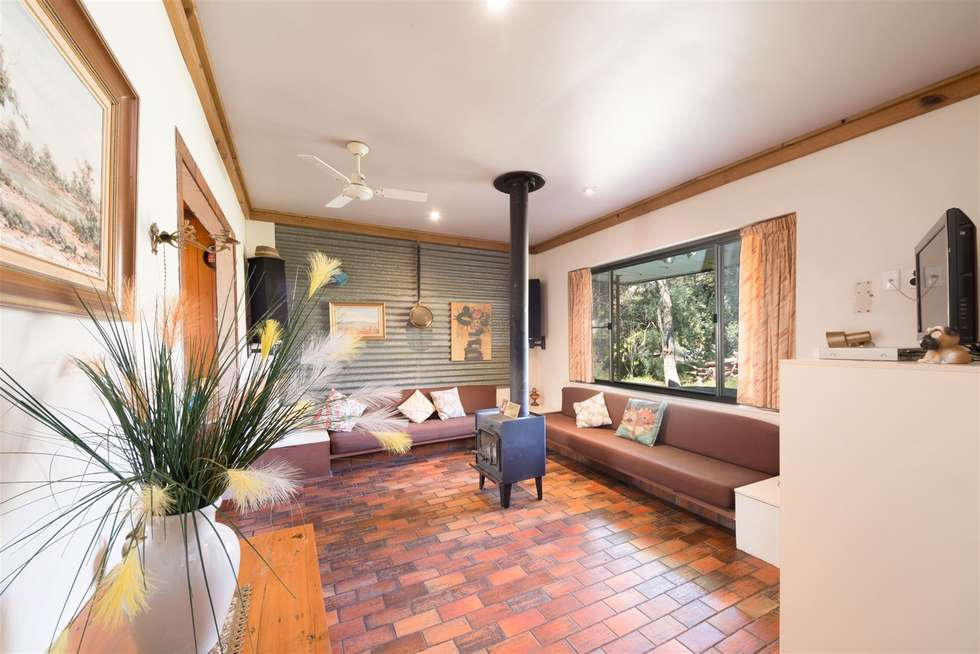 Second view of Homely house listing, 38 Yeelanna Avenue, Seaview Downs SA 5049
