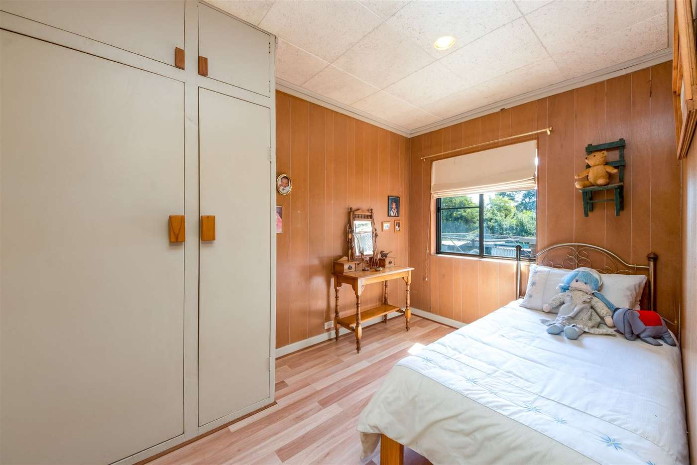 Sixth view of Homely house listing, 38 Yeelanna Avenue, Seaview Downs SA 5049