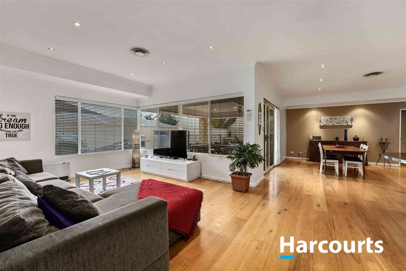 Main view of Homely house listing, 15 Whyalla Chase, Tapping WA 6065