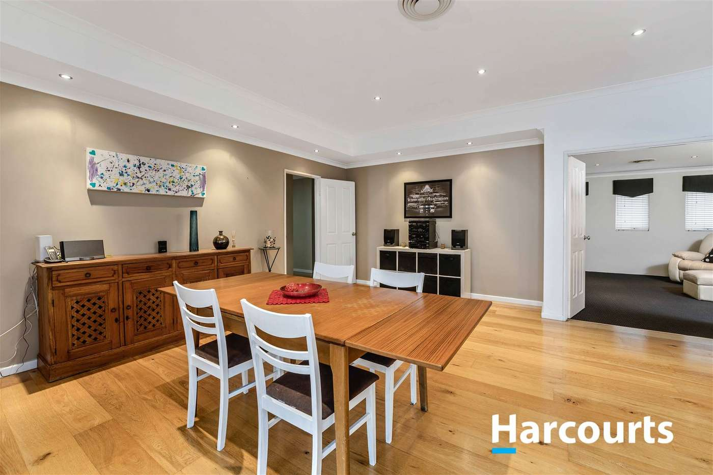 Fifth view of Homely house listing, 15 Whyalla Chase, Tapping WA 6065