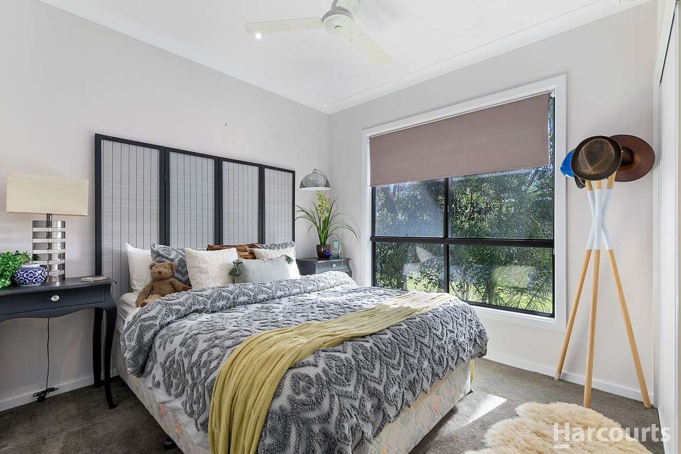 Main view of Homely unit listing, 9/185 Torquay Road, Scarness, QLD 4655
