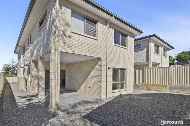 1/199 Gowan Road, Sunnybank QLD 4109