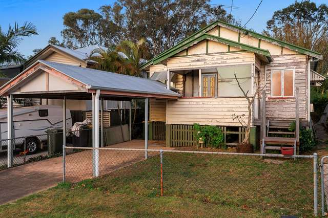 71 Regency St, Brighton QLD 4017