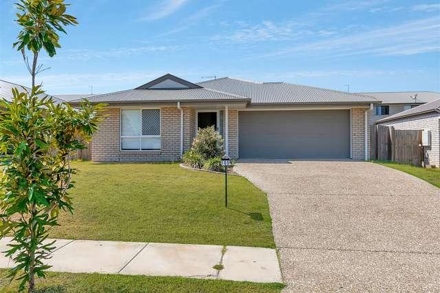 166 Bagnall Street, Ellen Grove QLD 4078