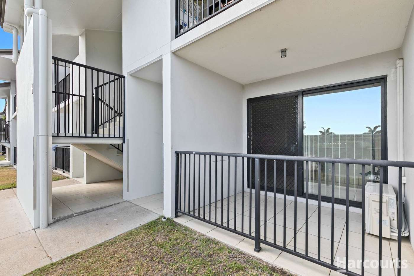 Main view of Homely unit listing, 5/70 Main Street, Pialba QLD 4655