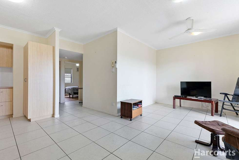 Third view of Homely unit listing, 5/70 Main Street, Pialba QLD 4655