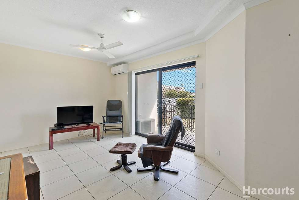 Fourth view of Homely unit listing, 5/70 Main Street, Pialba QLD 4655