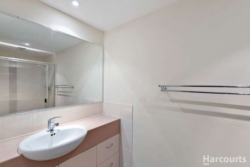 Fifth view of Homely unit listing, 5/70 Main Street, Pialba QLD 4655
