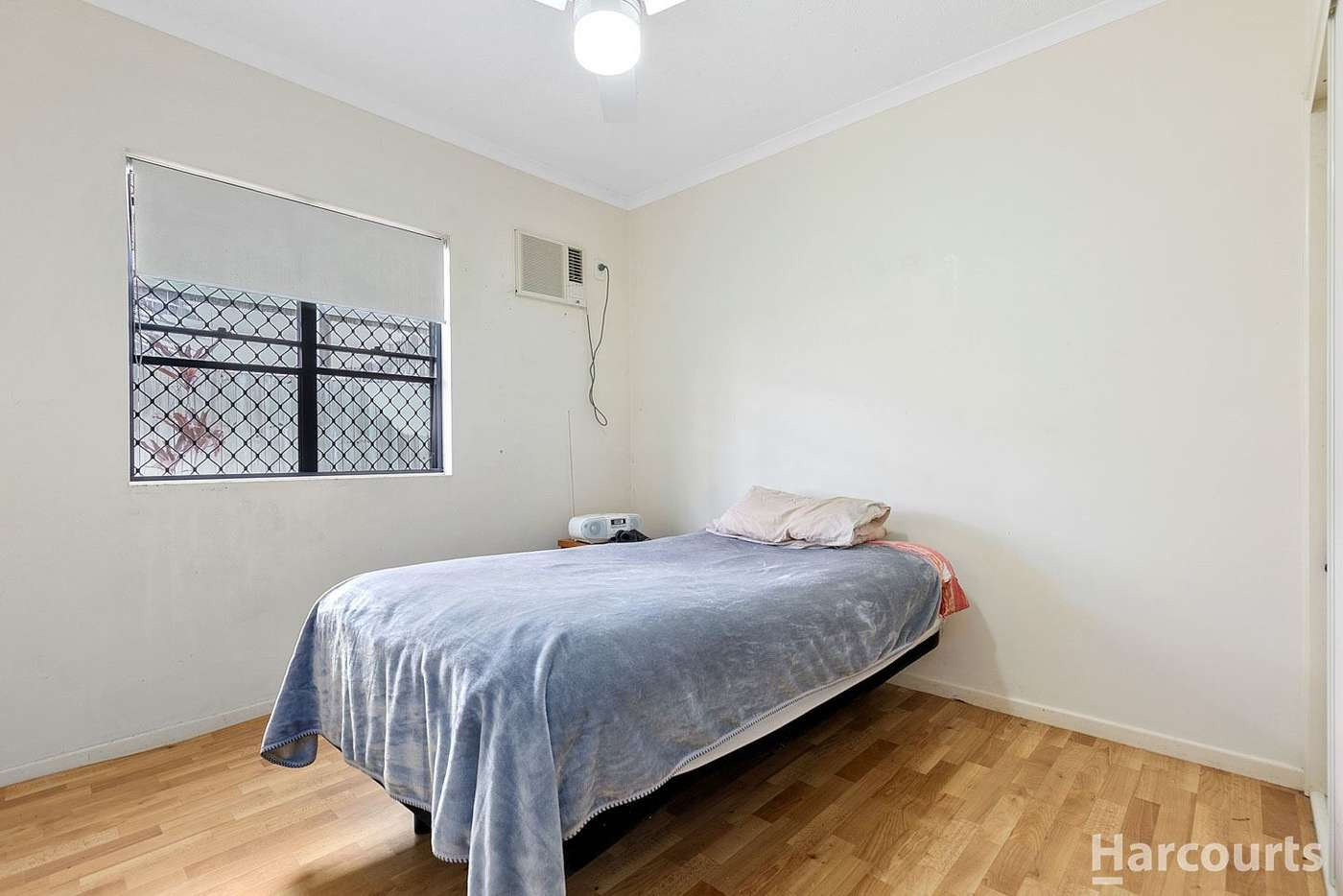 Sixth view of Homely unit listing, 5/70 Main Street, Pialba QLD 4655